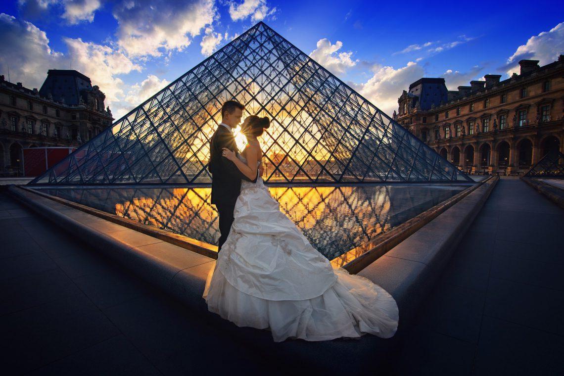 trouwen-buitenland